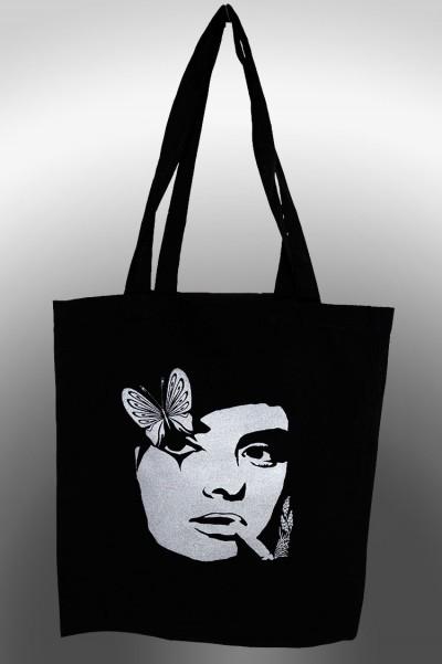 BUTTERFLY GIRL Bag