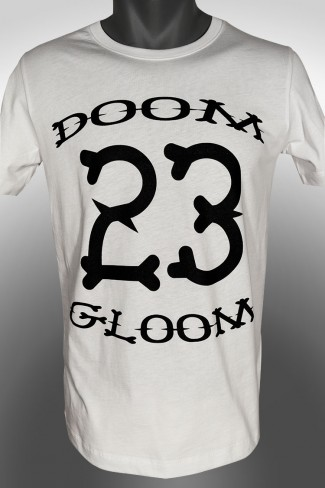 """23""DOOM & GLOOM"